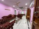 3 BHK Flat  For Sale  In Cosmopolitan Apartment In Somajiguda