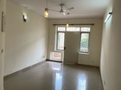 3 BHK Flat  For Sale  In Princeton Floors In Sector-51