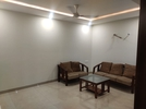 3 BHK Flat  For Rent  In Sb In Sector 21c