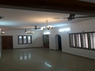 2 BHK In Independent House  For Rent  In Benson Town