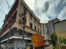 Godown/Warehouse for rent in Yeshwanthpur Industrial Area, Phase 1, Yeshwanthpur , Bangalore