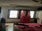 2 BHK Flat  For Sale  In Svrs Brundavanam In Saroor Nagar