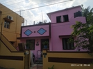 2 BHK In Independent House  For Rent  In Nanmangalam