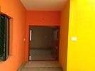 1 BHK In Independent House  For Rent  In Vidyaranyapura