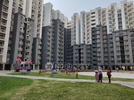 1 BHK Flat  For Sale  In Aditya World City In Wave City