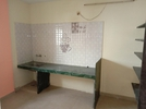 1 RK Flat  For Sale  In . In Ambegaon Pathar