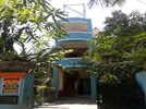 4 BHK In Independent House  For Sale  In Nanmangalam