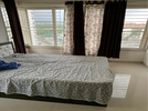 2 BHK Flat  For Sale  In Puneville In Punawale
