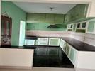 3 BHK Flat  For Sale  In Sadhguru Fortuna In Marathahalli