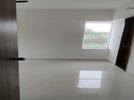 2 BHK Flat  For Sale  In Majestique Euriska In Nibm