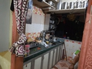 1 RK Flat  For Sale  In Sangarsh  In Sangharsh Nagar, Chandivali, Powai