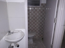 2 BHK Flat  For Sale  In Vgn Dynasty,  In Melpakkam