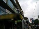 Shop for sale in Kodambakkam , Chennai