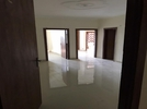 Godown/Warehouse for sale in Dronacharya College Of Engineering , Gurgaon