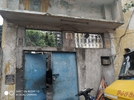 Industrial Shed for sale in Korukkupet Police Station , Chennai