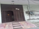 2 BHK In Independent House  For Rent  In Laxman Vihar,