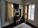 4+ BHK In Independent House  For Sale  In Attiguppe