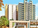 Shop for sale in Sector 102 , Gurgaon