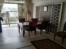 3 BHK Flat  For Rent  In H.a Arcade In Koramangala