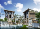 Shop for sale in Sector 90 , Noida