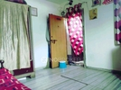 1 RK In Independent House  For Sale  In Vidyavihar