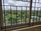 3 BHK Flat  For Rent  In Ozone Evergreens In Kasavanahalli