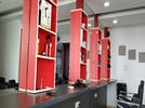 Shop for sale in Madipakkam , Chennai