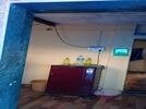 1 RK Flat  For Sale  In Dahisar West