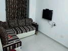 1 BHK Flat  For Sale  In Reelicon Elan In Sus