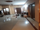 3 BHK Flat  For Sale  In Sudhama Nagar