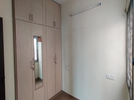 3 BHK Flat  For Sale  In Aashirwad Apartment In Madipakkam