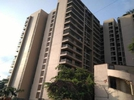 4 BHK Flat  For Sale  In Brookhaven Apartments In Jogeshwari East