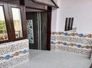 1 BHK Flat  For Rent  In Trilokpuri