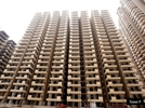 3 BHK Flat  For Sale  In 14  Avenue In Gaur City 2