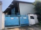 Industrial Shed for sale in Kushaiguda , Hyderabad