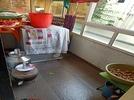 1 BHK Flat  For Sale  In Himalaya Apartment In Yashvant Nagar, Rahatani