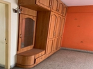 3 BHK Flat  For Sale  In Trinity Acres And Woods In Hsr Layout