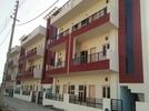3 BHK Flat  For Sale  In Mansha Luxury Floors In Sector 72