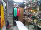 Shop for sale in Main Market Old Faridabad , Faridabad