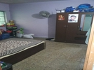 1 BHK Flat  For Sale  In Darshana Apartment In Chinchwad