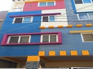 1 BHK Flat  For Lease  In Meenakshi Layout