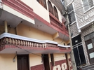 3 BHK In Independent House  For Sale  In Doodh Bowli, Bahadurpura