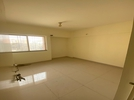 2 BHK Flat  For Sale  In Windsor Windsor County In Pune