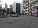 2 BHK Flat  For Sale  In Om Sai Sharnam Apartment In Sector 53