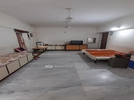1 RK Flat  For Sale  In New Akshay Apartments In Ville Parle East, Vile Parle
