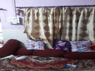 1 RK In Independent House  For Sale  In Chimat Pada Road