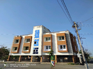 2 BHK Flat  For Sale  In 5d Apartment , Old Perungalathur In Old Perungalathur (ambedkar Statue)