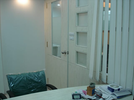 Office Space for sale in Dapodi , Pune