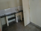 1 BHK Flat  For Rent  In Abhiranjan Apartment In Ganeshwadi, Deccan Gymkhana