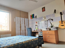 4 BHK Flat  For Sale  In Standalone Building  In  Sector 50